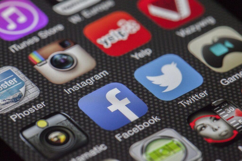 Overvej hvordan apps kan løse dine opgaver