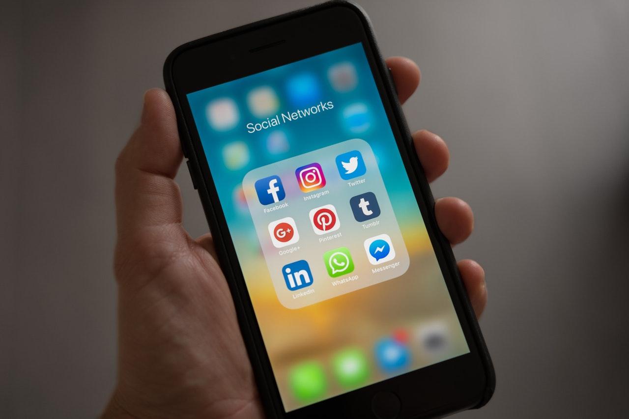 7 Gode apps der kan drastisk øge din produktivitet